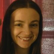 Deana Hodell