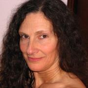 Jeanne Melanson