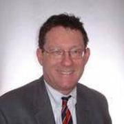 Joseph L. Rosenberg