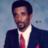 Gerald Toussaint