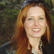 Katharina Tralla
