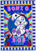 Bonzo Dog