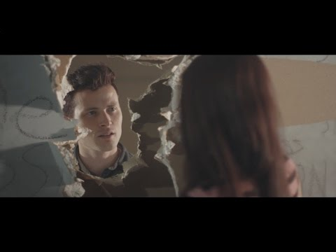 """Barricade"" (Official Music Video) | GENTRI"