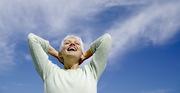 Journée de méditation et ressourcement « Bien gérer ses émotions et retrouver son pouvoir »