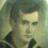 peiraioths1955