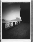 Il fascino di Lugano