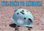 Welcome to the United States UN.