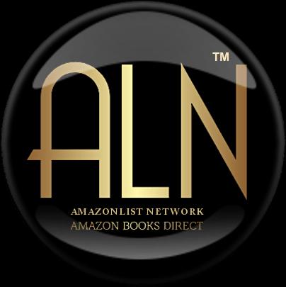 AmazonList Logo