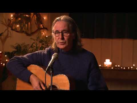 Dougie MacLean - Auld Lang Syne