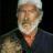Ralph Wasche,CRM/AT