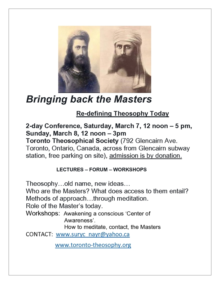 Bringing-back-the-masters