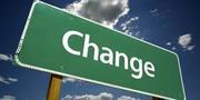 Managing Change, Part 1