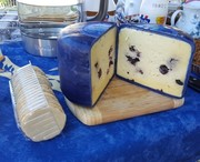 MOULD: A CHEESE FESTIVAL, BRISBANE