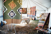 quilts-159
