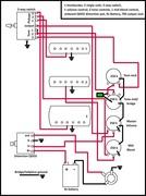 Wiring diagram