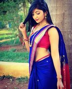NatashaRoy Sexy Girlfriend Services booking Available Hyderabad Escorts
