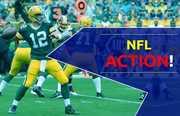 """""""Titans vs Patriots"""" liVe STrEaMs- 2020 NFL"""