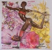 Envie a la Conv Mujer en Flor
