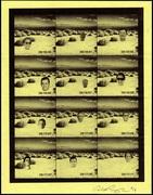 20191221 ADAM ROUSSOPOULOS artistamp sheet #4-9 inet