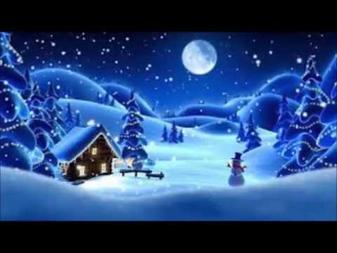 "Ukrainian Christmas Song ""Schedryk"""