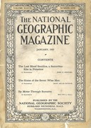 NGM 1920-01