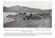 NGM 1920-01 Pic 08