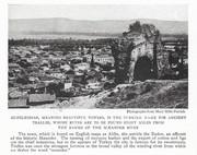 NGM 1920-01 Pic 10