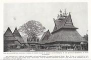 NGM 1920-01 Pic 14