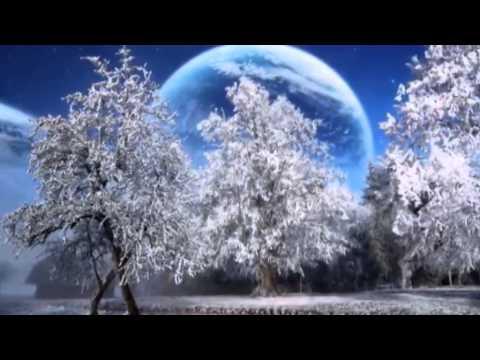 Рождественский вальс    Андрей Комлев