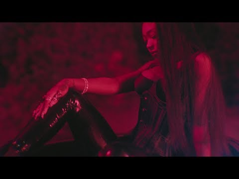 Summer Walker - Come Thru (with Usher) [Official Music Video]