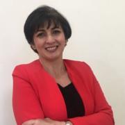 Beatriz Ramírez David