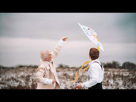 Сурганова и Оркестр - Да будет свет (2019)
