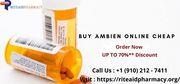 Buy Ambien 10mg Online | Riteaidpharmacy.org