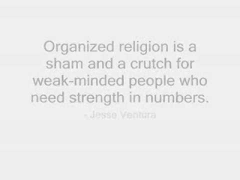 Top 80 Best Short Atheist Quotes About Atheism and Religion