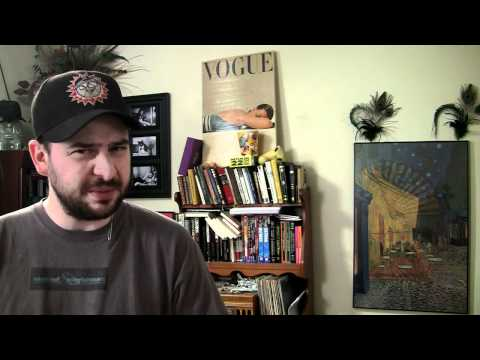 An Atheist Reads The Case for Christ: Chapter 11