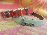 Love my Corgi Bracelet!!