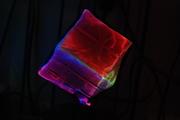 Cube plasma 04