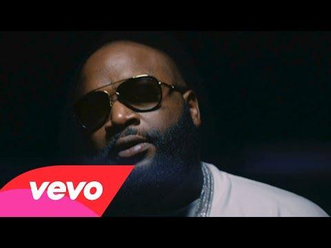Rick Ross - Thug Cry (Explicit) ft. Lil Wayne