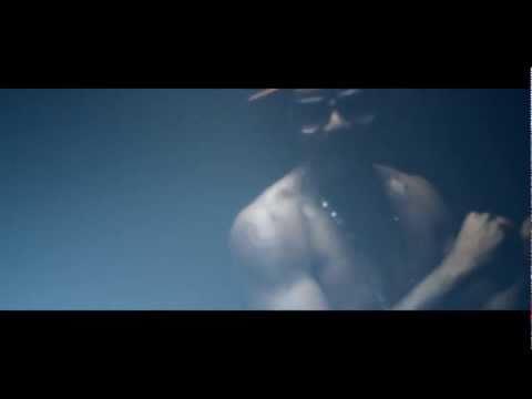 Young FP | High Times 101 - Lex Luger, VABP
