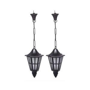 Buy Pendant Lamps Online
