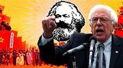 Comunest Socialism 3