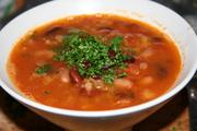 CSNA Soup Night