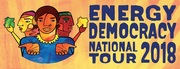 Energy Democracy: Justice and Equity in Clean Energy Solutions
