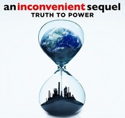 Film Screening: An Inconvenient Truth