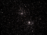 Dubbelhopen NGC 884, 869