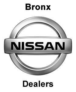 Bronx Nissan Dealers