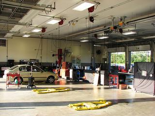 car dealer service seo