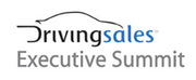 2010 Driving Sales Executive Summit