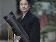Первый Международный летний Даосский кемп с Мастером Ли Хечуном