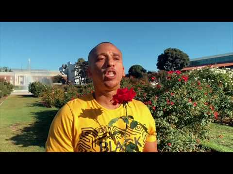 Kev Choice - Countin Blessings (Official Video)
